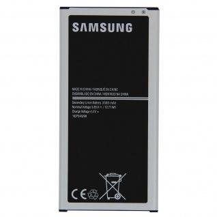 3300 mAh Samsung EB-BJ710CBE Austausch-Akku für Samsung Galaxy J7 2016