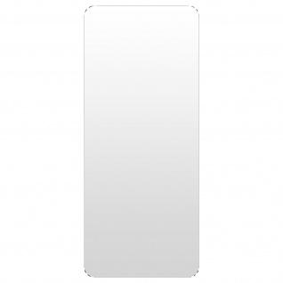 9H Härtegrad Glas-Displayschutzfolie Nokia G20 / G10 â€? Transparent