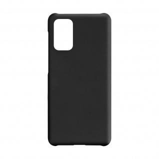 Hardcase, Schutzhülle aus Polycarbonat Samsung Galaxy A32 â€? Schwarz