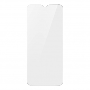 9H Härtegrad Glas-Displayschutzfolie Samsung Galaxy A32 â€? Transparent