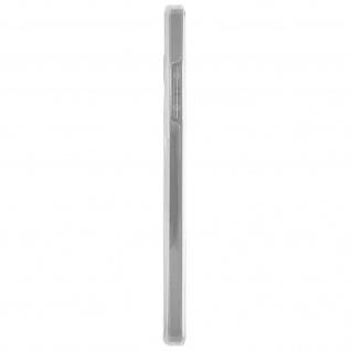 Samsung Galaxy A3 Rundumschutz Vorder- Rückseite - 360° Schutz + Touchscreen - Vorschau 5