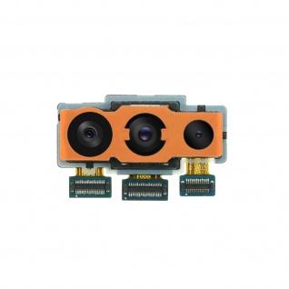Ersatzteil Rückkamera Modul + Flexkabel für Samsung Galaxy A41