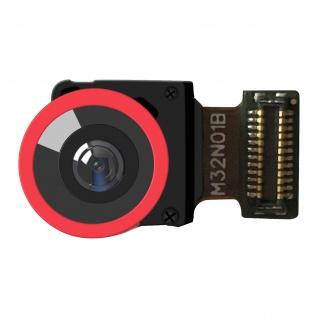 Frontkamera Modul + Flexkabel für Honor 20 Pro, Ersatzteil für Reparatur