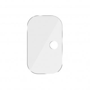 Rückkamera kratzfeste Schutzfolie OnePlus Nord N10 5G ? Transparent