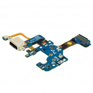 USB Typ-C Ladeanschluss Ersatzteil mit Flexkabel für Samsung Galaxy Note 8