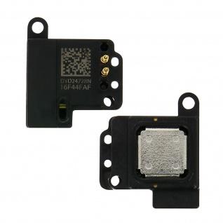 Ohrlautsprecher Ersatzteil für Apple iPhone 5C