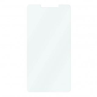 Displayschutzfolie aus Hartglas für Huawei Honor 6x 0, 3mm