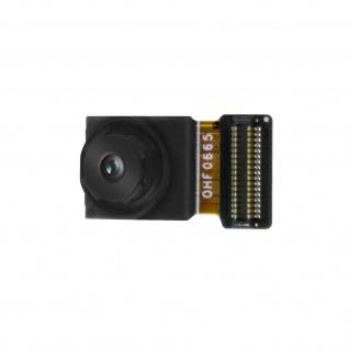 Frontkamera Modul + Flexkabel für Honor 9 Lite, Ersatzteil für Reparatur