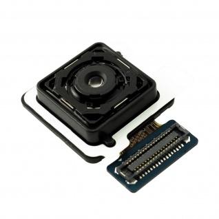 Ersatzteil Rückkamera Modul + Flexkabel für Samsung Galaxy A10