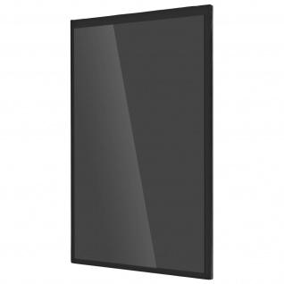 LCD Komplettset mit Touchscreen für Asus Fonepad ME372 - Schwarz