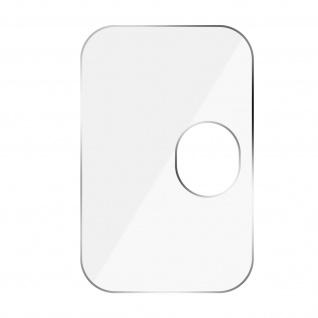 Rückkamera kratzfeste Schutzfolie für Motorola Moto G30 ? Transparent