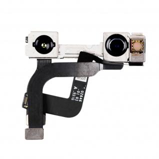 Frontkamera Modul + Flexkabel für Apple iPhone 12, Ersatzteil für Reparatur