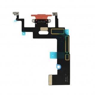 Ersatzteil Ladebuchse, Lightning Stecker für Apple iPhone XR