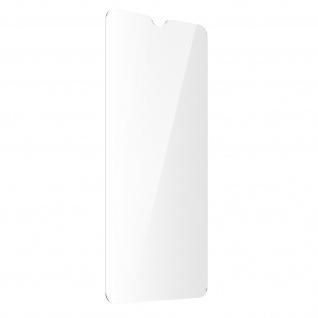 Displayschutzfolie für Xiaomi Mi Note 10 / Note 10 Pro / Xiaomi Mi Note 10 Lite