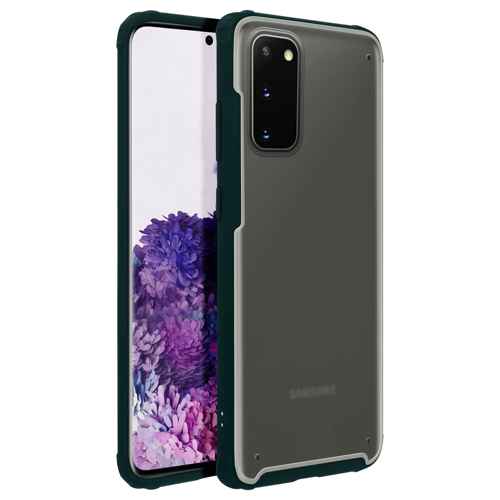 Handyhülle Samsung S 3