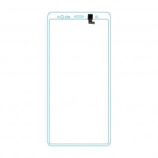 Frontkamera Modul + Flexkabel für Galaxy Note 9, Ersatzteil für Reparatur - Vorschau 4