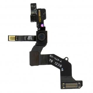 FaceTime Frontkamera Modul mit Annäherungssensor für Apple iPhone 5