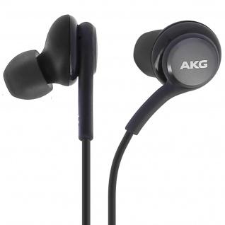 Samsung IG955 in-ear Kopfhörer Freisprechanlage Fernbedienung ? Verwicklungsfrei