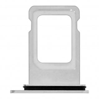 Nano SIM-Kartenhalter, Ersatzteil für Apple iPhone XS Max - Vorschau 2