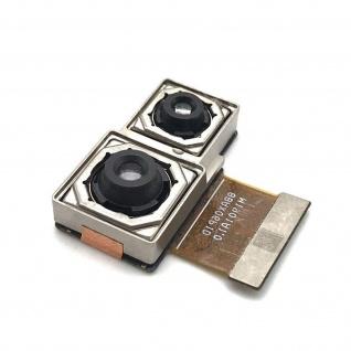 Ersatzteil Rückkamera Modul + Flexkabel für Xiaomi Mi 9T