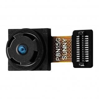Frontkamera Modul + Flexkabel für Honor 10, Ersatzteil für Reparatur