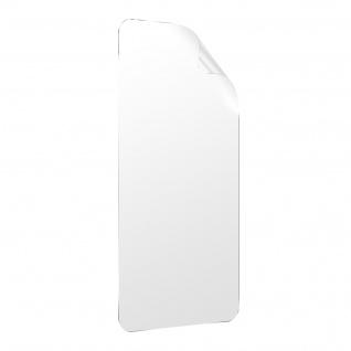 3mk Arc Special Edition Displayschutzfolie für Galaxy S21 Plus ? Transparent