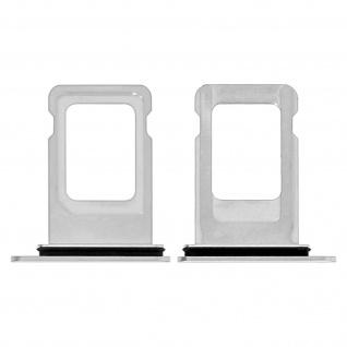 Nano SIM-Kartenhalter, Ersatzteil für Apple iPhone XS Max