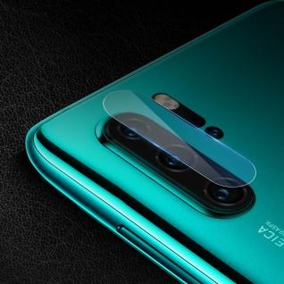 Schutzfolie für Rückkamera Huawei P30 Pro, gehärtetes Glas
