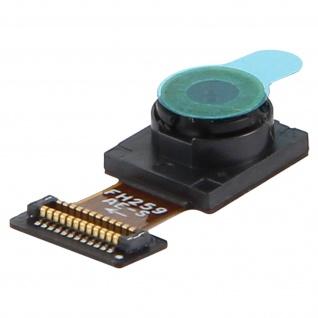 Frontkamera Modul + Flexkabel für Huawei Mate 10 Lite, Ersatzteil für Reparatur
