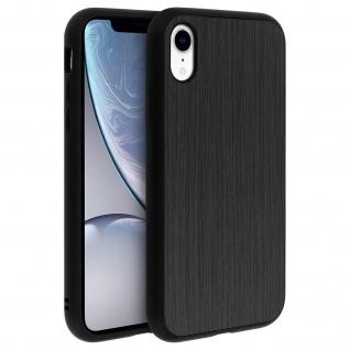 SolidSuit stoßfeste Handyhülle by Rhinoshield für Apple iPhone XR - Silber