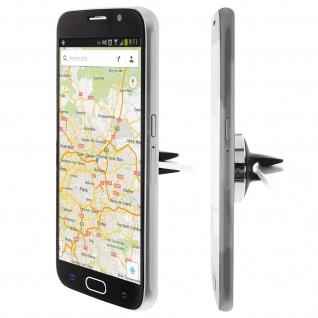Forever - Lüftungshalterung für Smartphones - Magnetische Befestigung