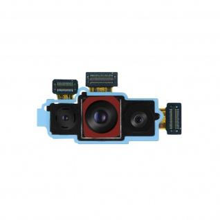 Ersatzteil Rückkamera Modul + Flexkabel für Samsung Galaxy M30S / M21