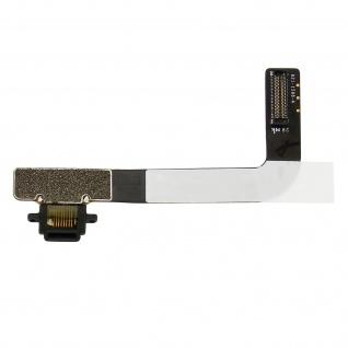 iPhone/iPad Ladeanschluss Ersatzteil für iPad 4
