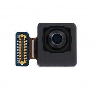 Frontkamera Modul + Flexkabel für Samsung Galaxy Note 10 / Note 10 Plus