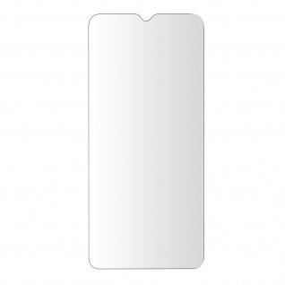 9H Härtegrad Glas-Displayschutzfolie Samsung Galaxy A22 5G â€? Transparent