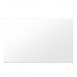 3mk FlexibleGlass Lite 6H Schutzfolie für Vorwerk Thermomix TM6 ? Transparent