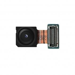 Frontkamera Modul + Flexkabel für Samsung Galaxy A41, Ersatzteil für Reparatur