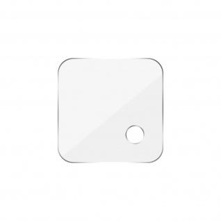 Rückkamera kratzfeste Schutzfolie für Oppo A73 5G ? Transparent