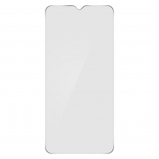 9H Härtegrad Glas-Displayschutzfolie Xiaomi Poco M3 â€? Transparent