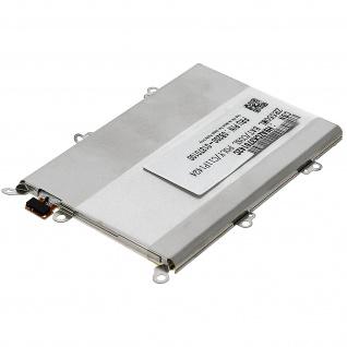 Asus C11P1424 3000mAh Austausch-Akku für Asus Zenfone 2 ZE550ML