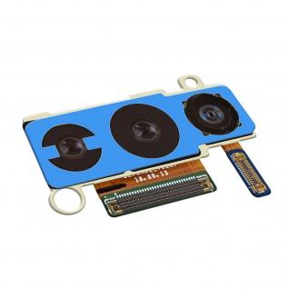 Ersatzteil Rückkamera Modul + Flexkabel für Samsung Galaxy Note 10