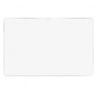 9H Härtegrad Glas-Displayschutzfolie Lenovo Tab P11 â€? Transparent