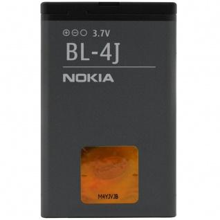 1200 mAh Nokia BL-4J Austausch-Akku für Nokia Lumia 620/ C6