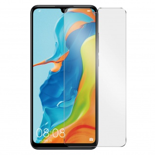 Flexible Displayschutzfolie, 0, 2mm Folie Huawei P30 Lite/Honor 20S - Transparent