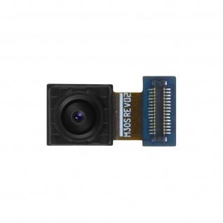 Frontkamera Modul + Flexkabel für Samsung Galaxy M30s, Ersatzteil für Reparatur