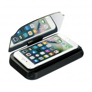 HUD Technology Armaturenbrett KFZ-Halterung, Spiegeleffekt für Smartphones