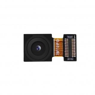 Frontkamera Modul + Flexkabel für Honor 8X, Ersatzteil für Reparatur