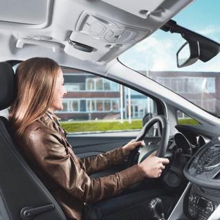 Jabra Drive Bluetooth Freisprechanlage - Silber - Vorschau 4