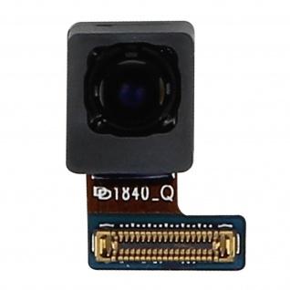 Frontkamera Modul + Flexkabel für Galaxy Note 9, Ersatzteil für Reparatur - Vorschau 2
