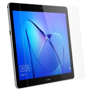 Bruchsichere Glas-Displayschutzfolie für Huawei MediaPad T3 10''